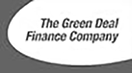 The Green Deal Finance Company