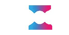 Reson8 Logo