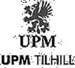 UPM Tilhill